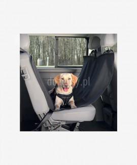 Mata kojec dla psa do samochodu Trixie 150 × 135 cm