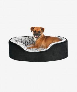 Legowisko ortopedyczne dla psa z pianki Memory LINO do 110 cm