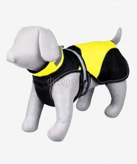 Kurtka odblaskowa dla psa SAFETY FLASH Trixie