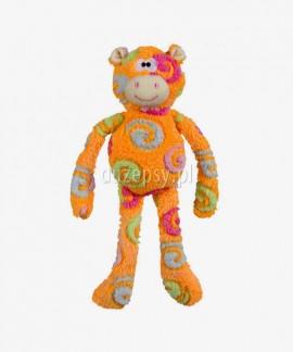 Misiu pluszowa zabawka dla psa z piszczałką TRIXIE 32 cm