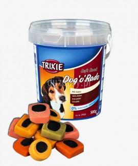 Dog'o'Rado przysmaki dla psa Trixie 500 g