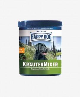Happy Dog ziołowy suplement diety mięsnej psa KRAUTERMIXER 1 kg