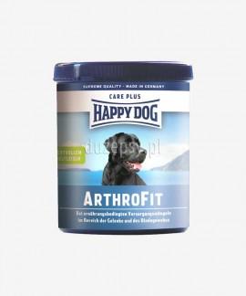 Happy Dog ARTHRO-FIT preparat leczniczy na stawy dla psów dużych i olbrzymich ras 1 kg