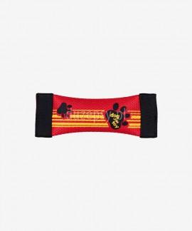 Gryzak z węża strażackiego dla psa pływający Trixie 19 x 6 cm
