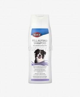 Regeneracyjny szampon dla psów ułatwiający rozczesywanie CONDITIONING Trixie
