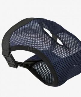 Przewiewne majtki dla suki na cieczkę z 3 higienicznymi wkładami PROTECTIVE PANTS Trixie