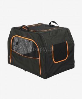 Buda transporter materiałowy dla psa składany FRIENDS ON TOUR Trixie