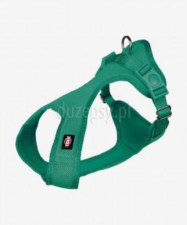 Miękkie szelki dla psa typu vest Trixie SOFT, obw. 28-60 cm