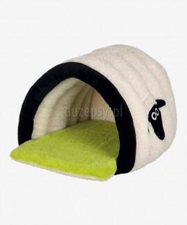 Domek dla psa jaskinia SHAUN THE SHEEP Trixie 45 × 35 × 50 cm