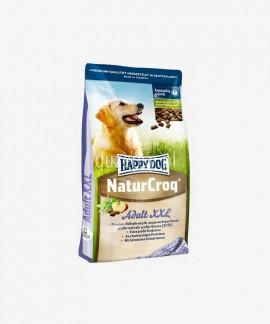 Happy Dog NaturCroq XXL 15 kg