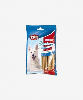 Przysmaki dla psa Denta Fun Dentros, 7 sztuk/1 op.