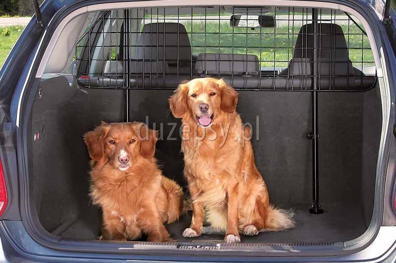 Przegroda dla psa do samochodu kratka do bagażnika sklep, kratki samochodowe sklep, przegroda do samochodu kratka do bagażnika dla psa regulowana, przegroda dla psa do samochodu, kratka do bagażnika, kratka do samochodu kombi, przegroda do samochodu citroen; kratki samochodowe bydgoszcz, sklep zoologiczny; DuzePsy.pl.