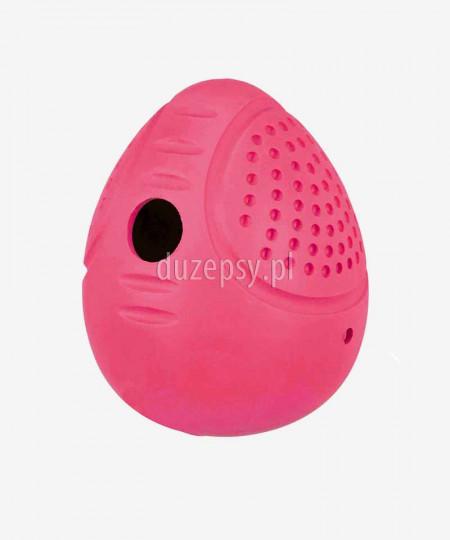 Zabawka dla psa na przysmaki Jajko Roly Poly Trixie