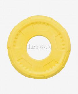 Frisbee dla psa dysk z gumy termoplastycznej SPORTING Trixie ø 23 cm
