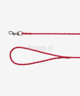 Smycz dla małego psa lub dla szczeniaka z cienkiej linki Trixie 4 m