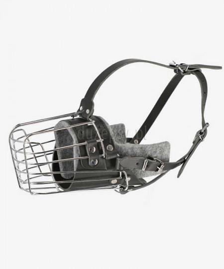 Kaganiec bojowo-szkoleniowy dla owczarka K9 Dingo