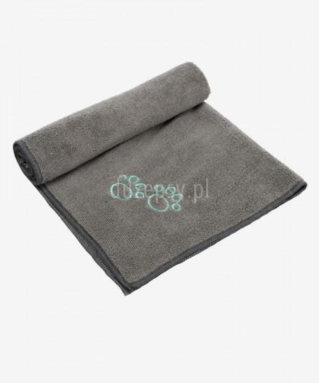 Ręcznik dla psa z super chłonnej mikrofibry Trixie