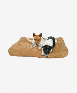 Legowisko dla dużego psa materac MONTY 90-120 cm