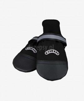 Trixie buty ochronne dla psa miękkie WALKER CARE Comfort