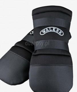 Buty ochronne dla psów neoprenowe WALKER CARE Trixie