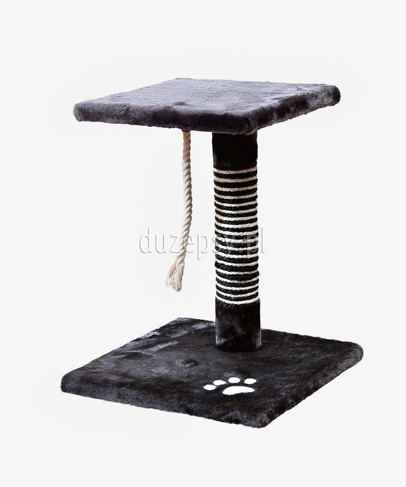 drapak dla kota s upek z p k viana wys 44 cm. Black Bedroom Furniture Sets. Home Design Ideas