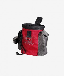 Wielofunkcyjna torebka na przysmaki dla psów DOG ACTIVITY