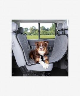 Trixie mata samochodowa dla psa CIEPŁA 145 × 160 cm
