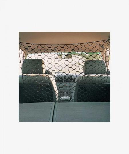 Siatka do samochodu 100 x 100 cm