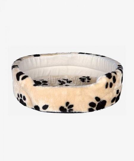Pluszowe legowisko dla psa CHARLY Trixie 43- 108 cm