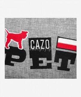 CAZO PET ekskluzywne legowisko dla psa