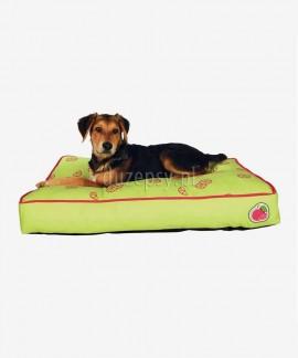 Legowisko dla dużego psa materac FRESH FRUITS Trixie do 90 cm