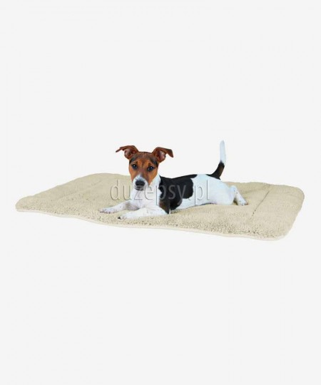 Legowisko dla psa mata DORIEN Trixie 95 × 68 cm