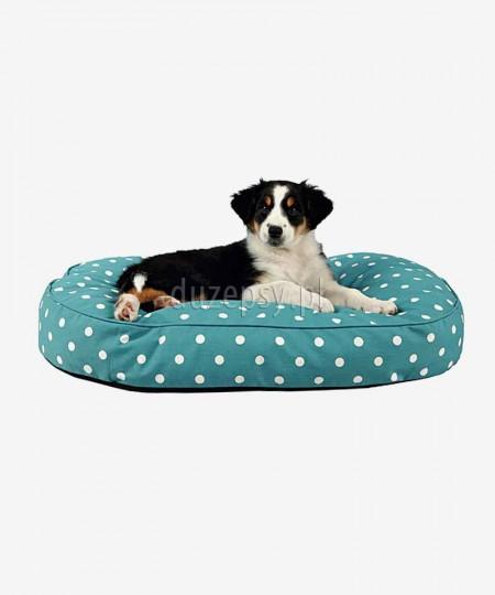 Materac poducha dla psa KIRO Trixie do 80 cm