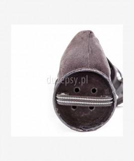 Rękaw ochronny dla pozoranta z gryzakiem grubym miękkim Dingo Gear