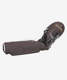 Rękaw ochronny profilowany do szkolenia psów dorosłych Dingo Gear