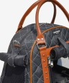 DoggyDolly ekskluzywna torba transporter dla yorka 21 x 38 x 30 cm