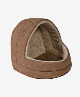Domek dla małego psa FELICIA Trixie 35 × 35 × 40 cm