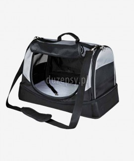 Torba transporter dla psa do 15 kg HOLLY Trixie 30 × 30 × 50 cm