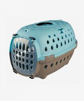 Transporter dla kota TINOS Trixie 6 kg - 35 × 32 × 50 cm