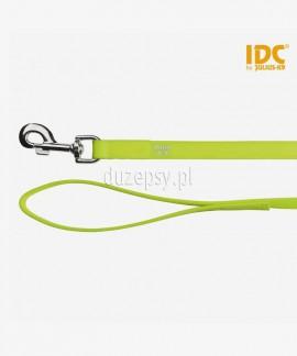 Smycz treningowa dla psa Julius-K9 IDC ® Lumino 10 m