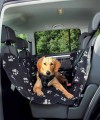 Mata ochronna dla psa do samochodu Trixie 140 × 145 cm
