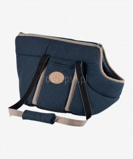 Torba nosidło dla psa VIKTORIA Trixie 26 × 29 × 50 cm