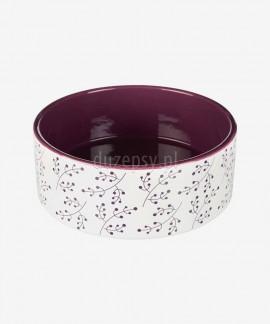 Miska dla psa ceramiczna Trixie ø 12-20 cm