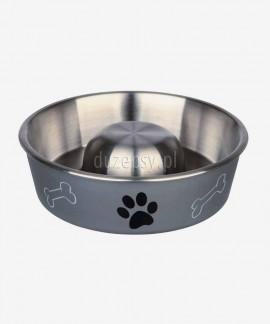 Miska dla łapczywego psa spowalniająca jedzenie SLOW FEED Trixie