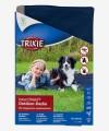 Koc piknikowy chroniący przed kleszczami, insektami mata INSECT SHIELD® Trixie
