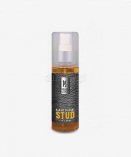 Perfum dla psa niwelujący przykre zapachy STUD Dla Niego SynergyLabs 127 ml