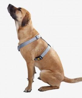 Szelki dla psa z taśmy MAX Dingo do 100 cm
