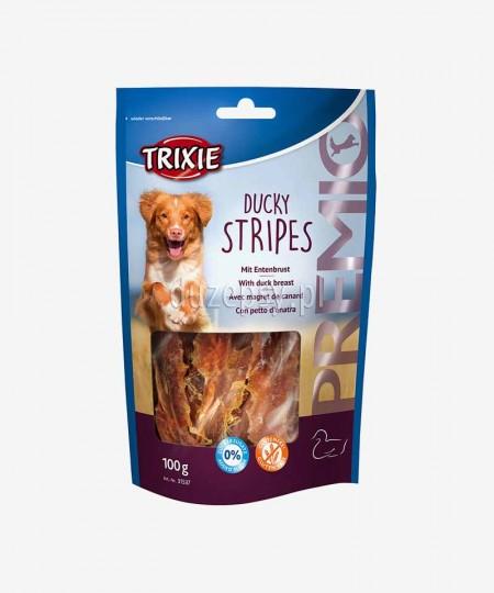 Trixie Premio mięso z kaczki przysmak dla psa 100 g