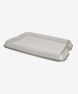 Kuweta dla szczeniąt toaleta dla szczeniaka Trixie 49 × 41 cm