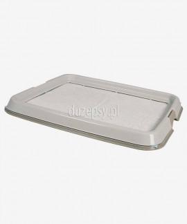 Kuweta dla szczeniaka toaleta dla szczeniąt Trixie 65 × 55 cm